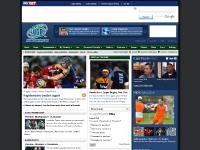 Planet Rugby, Premiership latest, Team tracker, Lions watch!