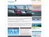 planetwindsurfholidays.com windsurfing, travel, windsurfing holidays