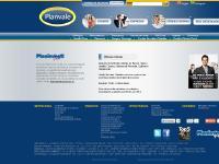 planvale.com.br