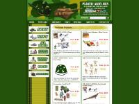 Plastic-Army-Men.com