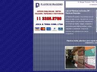 plasticospraxedes.com.br