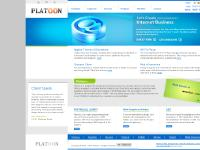 Platoon Web Design and Web Development Company Chennai, INDIA, Web Design Chennai