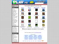 play.vg free web games,web games,online games