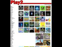 Play2.us - Free online flash games