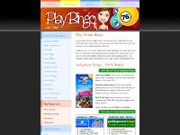 Play Bingo | Where To Play Online Bingo