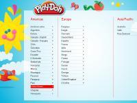 Play-Date Ideas, Parents, Teachers, Games