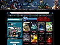 playdownstation.com free pc games, download, free