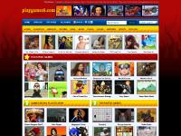 PLAY GAMES 8 - Free Play Games