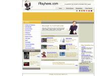 playhere.com