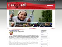 playland-inc.com playground equipment, outdoor playground, outdoor play equipment