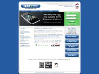 Play MPE® | Secure Media Delivery System