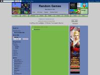 playrandomgames.blogspot.com All Games, Popular, Acid Factory