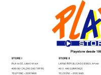 playstore.pt