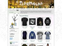 plazmalab.com Buy T-shirts , Shirts , Clothing