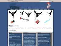 pldh.net pldh, pokemon, black