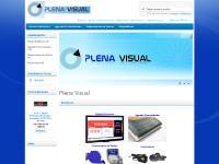 plenavisual.com.br