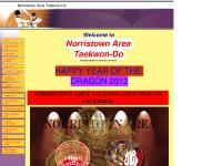 Norristown Area Taekwon-Do