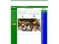 Plomari Lesvos Travel Guide & News - Τουριστικός Οδηγός & Νέα για το Πλωμάρι Λέσβου