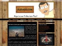 plugadoscombrasil.com Início, Cultura Acontece, PlugCuriosidade