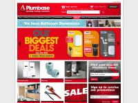 plumbase.com plumbers merchats, plumbing supplies, heating supplies