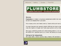 plumbstorelancaster.co.uk
