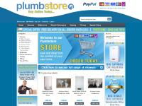 Plumbing Supplies | Gas Central Heating | Bathrooms Suites from Plumbstore Online