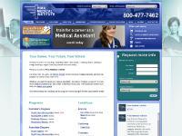 Healthcare Career Schools | Pima Medical Institute
