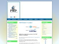 PMP Research Foundation | dedicated to funding research to find a cure for Pseudomyxoma Peritonei and related Peritoneal Surface Malignancies (PSM's), such as appendix cancer.