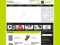 Print Media Warehouse - print media warehouse, south australia, adelaide, office supplies