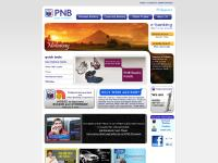 pnb.com.ph personal banking, business, OFW
