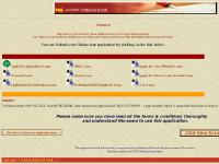 pnbnet - PNB Online Application Facility For Education, Personal, Car, Corporate and Agriculture Loan