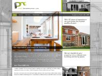PNC Building for the Future - PNC Construction - The Extension Experts