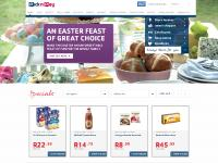 Welcome to Pick n Pay | Find Recipes, Lifestyle Tips, Events, & Shop Online - Pick n Pay