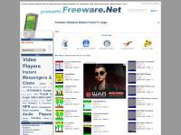 pocketpc-freeware.net windows phone,pocket pc,windows mobile download