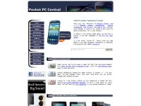 Pocket PC Central - Android Windows Phones iPhone Smartphones, Windows Mobile Software