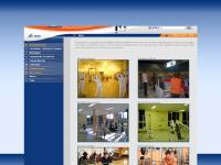 podiumvida.com.br Ginástica Laboral, Academia na Empresa, Personal Trainer