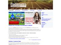 podometro.com.br podometro, pedometro, pedometro digital