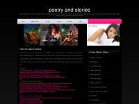 Poetry, Poem, Vidz, Wedding poem and Wedding Vows