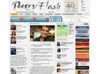 poetryflash.org