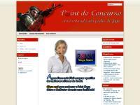 pointdoconcurso.com.br