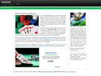 poker-card-tricks.com play poker online, poker table, omaha poker