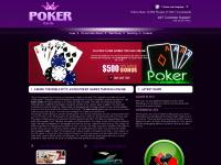 Casino Bonus Money, Gambling, Contacts, Poker-Cards