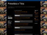 13:47, 0 comentários, Que ser parceiro desse blog?, 13:47