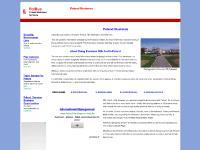 polandbusiness.com.pl Poland Business, Poland Business Library, Poland Business