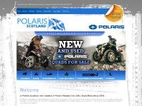 QUADS, SNOWMOBILES, USED MACHINES, HIGHLANDER ACCESSORIES