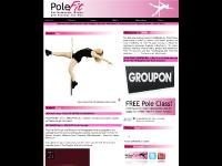 pole-fit.co.uk