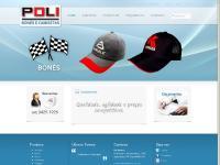 polibones.com.br
