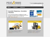 policarmaqtransporte.com.br