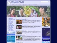 1-1-9 Emergency, CCTV Division, Child & Women Bureau, Crime Division