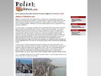 polishbuzz.com Polish, Polonia, Polska